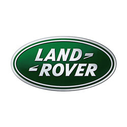 Land Rover Europe