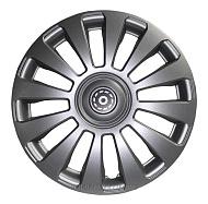 1cdaffdd3ae2f535b0e95e61dc0d1d66 - Стоимость колпаков на колеса r13