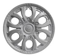 2aef01b70dfc33b54ee556a569eb90a6 - Стоимость колпаков на колеса r13