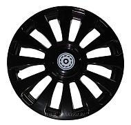 36dbd8bd534e25deeda097ab9b50e484 - Стоимость колпаков на колеса r13
