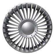 46c54725a561c4bd3215212d423c537d - Стоимость колпаков на колеса r13