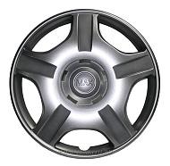 6573cd34048d8459965d4762da926835 - Стоимость колпаков на колеса r13