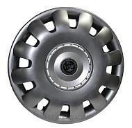 776c8db1eb403926c5f43ec81d13da58 - Стоимость колпаков на колеса r13