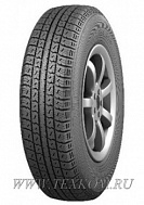 Шина CORDIANT All Terrain 205/70 R15 100H