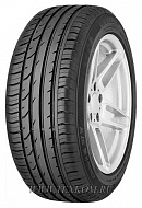 Шина CONTINENTAL ContiPremiumContact 5 215/55 R16 93H