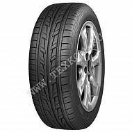 Шина CORDIANT Road Runner PS-1 175/65 R14 82H