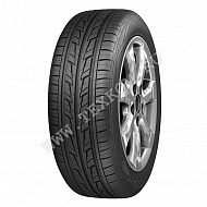 Шина CORDIANT Road Runner PS-1 185/60 R14 82H